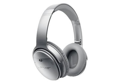 01a4000008548444-photo-bose-quiet-comfort-35.jpg