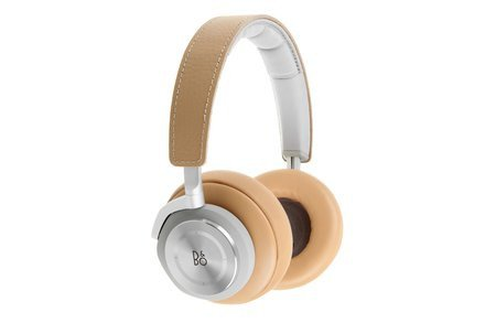 01b8000008548438-photo-beoplay-h7.jpg