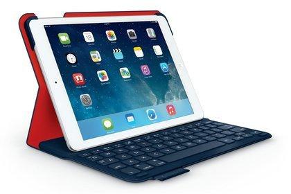 01a4000008511454-photo-logitech-ultrathin-keyboard-folio.jpg