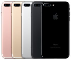 0118000008543526-photo-iphone-7-plus-lineup.jpg