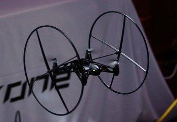 015e000007021344-photo-parrot-mini-drone.jpg