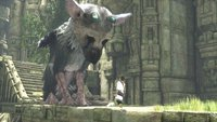 00c8000008076422-photo-the-last-guardian-ps4.jpg