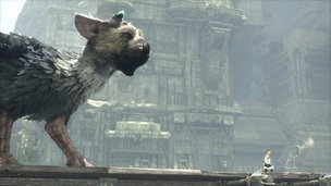 0130000008076424-photo-the-last-guardian-ps4.jpg