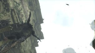 0130000008076426-photo-the-last-guardian-ps4.jpg