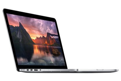 01a4000008532126-photo-apple-macbook-pro-13-retina.jpg