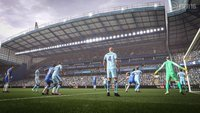 00c8000008074726-photo-fifa-16-pc-ps4-xbox-one.jpg