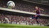 00c8000008074724-photo-fifa-16-pc-ps4-xbox-one.jpg