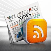 Les meilleurs outils pour suivre vos flux RSS