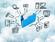 Les outils de synchro dans le Cloud