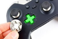 00c8000008257516-photo-xbox-one-manette-xbox-one-elite.jpg