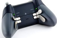 00c8000008257512-photo-xbox-one-manette-xbox-one-elite.jpg