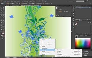 adobe after effect cs5 clubic