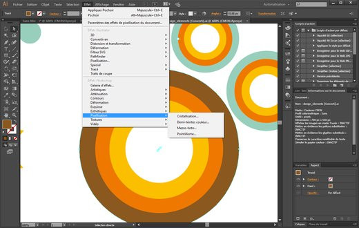 adobe illustrator cs3 01net
