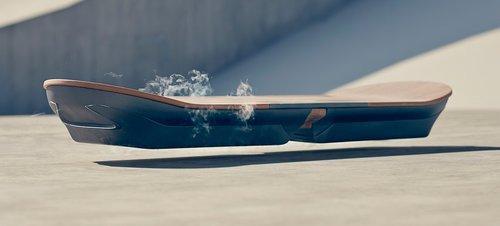 01f4000008088396-photo-slide-lexus-hoverboard.jpg