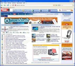 000000fa00396938-photo-firefox-2-0-interface.jpg