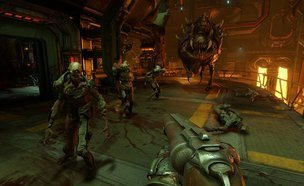 0130000008073024-photo-doom-pc-ps4-xbox-one.jpg