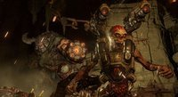 00c8000008073018-photo-doom-pc-ps4-xbox-one.jpg