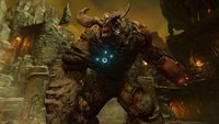 00c8000008073016-photo-doom-pc-ps4-xbox-one.jpg