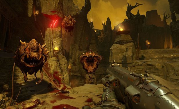 0268000008073014-photo-doom-pc-ps4-xbox-one.jpg