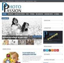 00d2000005771948-photo-photographes-blogueurs-leur-s-lection-de-logiciels.jpg