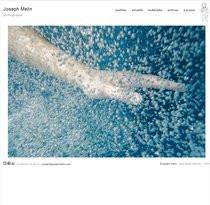 Photographes & blogueurs : leur sélection de logiciels