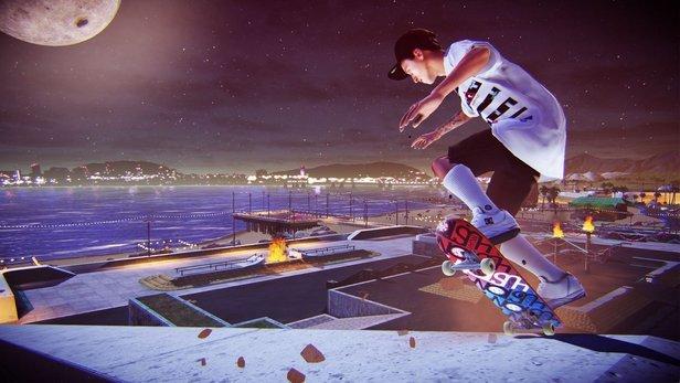 0268000008088454-photo-tony-hawk-s-pro-skater-5.jpg
