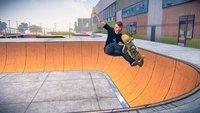 00c8000008088450-photo-tony-hawk-s-pro-skater-5.jpg