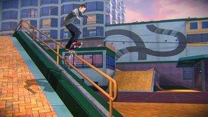0130000008088444-photo-tony-hawk-s-pro-skater-5.jpg