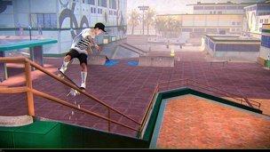 0130000008088442-photo-tony-hawk-s-pro-skater-5.jpg