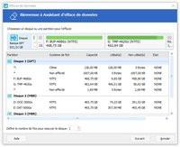 00C8000008503948-photo-easeus-partition-master-free.jpg