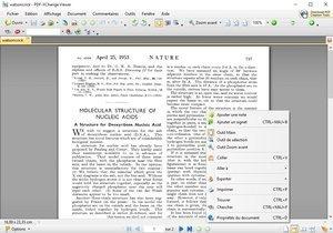 012c000008658396-photo-pdf-xchange-viewer.jpg