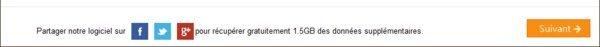 0258000008537174-photo-easeus-data-recovery-wizard-free.jpg