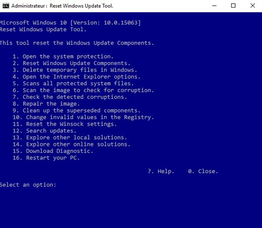 0208000008749626-photo-reset-windows-update-agent.jpg