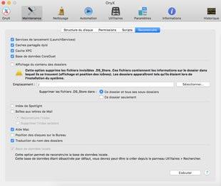ONYX 10.10.5 MAC TÉLÉCHARGER POUR