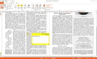 0140000008686914-photo-nitro-pdf-reader.jpg