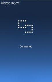 00B4000008692350-photo-kingo-android-root.jpg