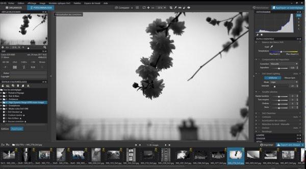 0258000008760754-photo-dxo-optics-pro.jpg
