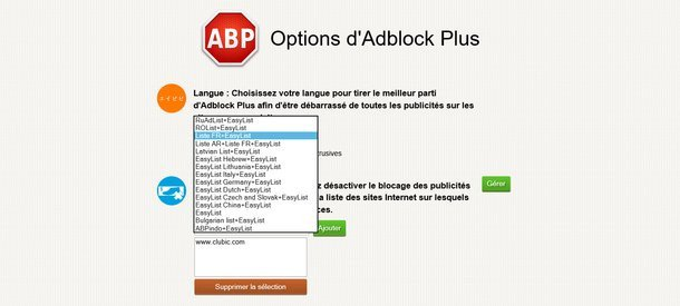 0262000008695128-photo-adblock-plus-pour-internet-explorer.jpg