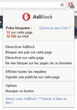 00fa000008654614-photo-adblock-plus-pour-chrome.jpg