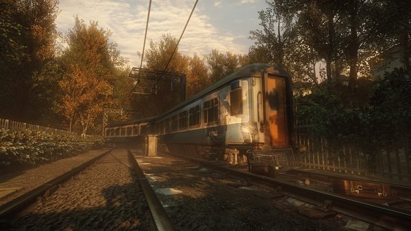 0258000008753960-photo-cryengine.jpg