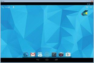 Télécharger Andy Android Emulator gratuit | Clubic com