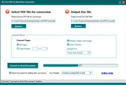 00fa000008678584-photo-free-pdf-to-word-doc-converter.jpg