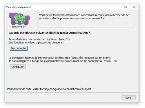 01f4000008481150-photo-tor-browser-bundle.jpg