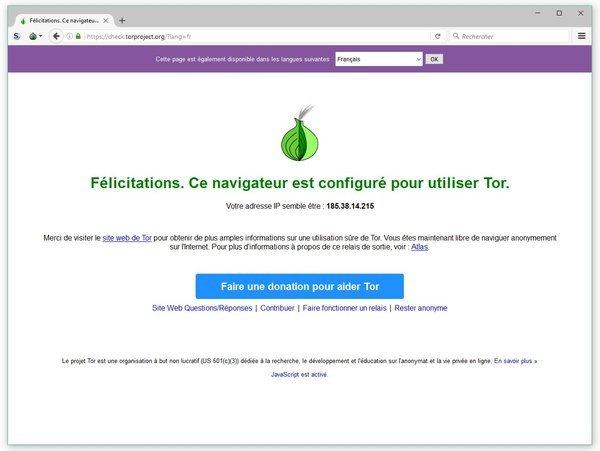 0258000008481154-photo-tor-browser-bundle.jpg