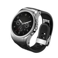 00c8000007934299-photo-lg-watch-urbane-lte.jpg