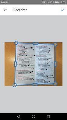 00dc000008712420-photo-adobe-scan.jpg