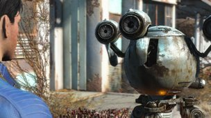 0130000008073504-photo-fallout-4-pc-ps4-xbox-one.jpg