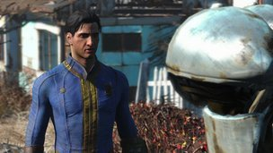 0130000008073506-photo-fallout-4-pc-ps4-xbox-one.jpg