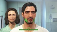 00c8000008073508-photo-fallout-4-pc-ps4-xbox-one.jpg