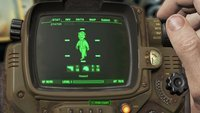00c8000008073526-photo-fallout-4-pc-ps4-xbox-one.jpg